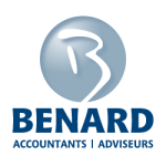 Benard Accountants/Belastingadviseurs