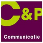 C&P Communicatie