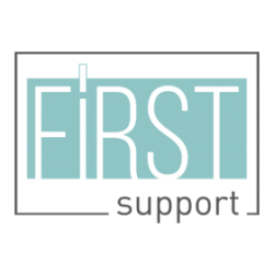 First Support