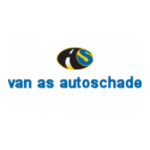 As Autoschade Capelle BV, Van